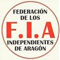 Icono-FIA