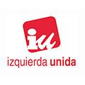 Icono-IU